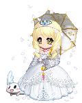 x-Snow Moon-x