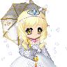 x-Snow Moon-x's avatar
