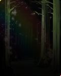 TheFaroucheLion's avatar