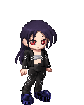 XHikari-GinaX's avatar