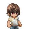 XxRuber_DuckyxX's avatar
