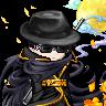 Androshi's avatar