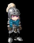 Creeper Bonnie's avatar