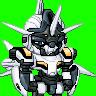 Shadow Commando's avatar