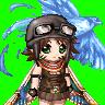 Skylarc's avatar