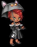 emomist1's avatar