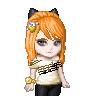 sweetest-candie14's avatar