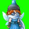 elixie's avatar