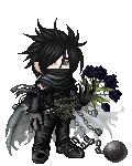 exoyery's avatar