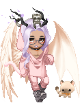 Bumming's avatar