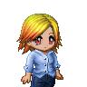 pinkcat101's avatar