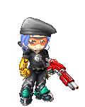 devildarkhead's avatar