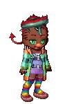 Nutmeg Kake's avatar