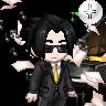 Finaldreamer25's avatar