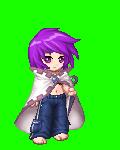 Wave-Chan's avatar