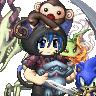 mimeman's avatar