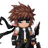 MontiWooWoo's avatar