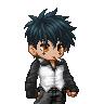 X Lifeseeker X's avatar