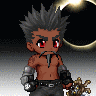thelex's avatar