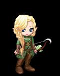 EllieYoungCat's avatar