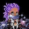 Litarunagano aka Solar's avatar