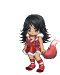 the real kagome IY