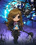 BlueSleep24's avatar