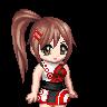 Azartica's avatar