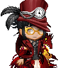 TehCheshireKittyCat's avatar