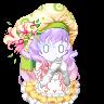 Wolfbee's avatar