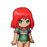 The Nomadic Stalker's avatar