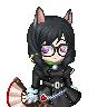 WSWRmHk456lol_2's avatar