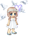 zairacool's avatar