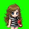 icyroseangel's avatar