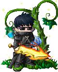Tornadomaster_Auron's avatar