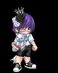XxPrince of HeartsxX's avatar