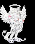 MorLiL's avatar