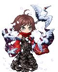 Kitty_Kitty747's avatar