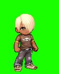 youngdina12's avatar
