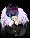 Callous Crow's avatar