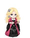LiveLifeNutty's avatar