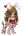 xXRawr_MuffinZXx's avatar