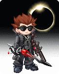 SSBBrawlerBitF's avatar