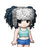 imaeatyonoodles's avatar