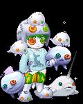 Zs Watermeat Mule's avatar