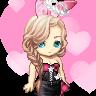 Dreaming of ReaIity's avatar