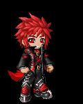 Dracula349's avatar