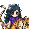 Okibi420's avatar