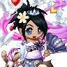 Soccer_Queen_Ruler's avatar