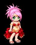 Sarkura_Haruno_21's avatar